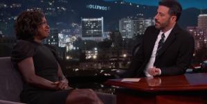 Viola Davis Responds to Nancy Lee Grahn's Criticism Over Her Emmys Acceptance