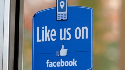 Facebook Deal Ruled Invalid in Europe