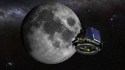 First private moon landing could happen as early as 2017