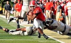 Alabama vs. Georgia College Football Live Stream And Radio Broadcasts