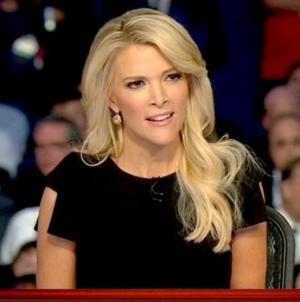 Trump breaks Fox News 'boycott' after 1 week