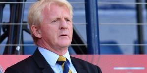 Mark McGhee unconcerned by Robert Lewandowski threat