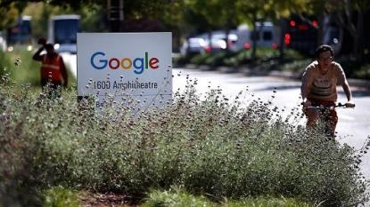 Google Releases 2 New Nexus Phones