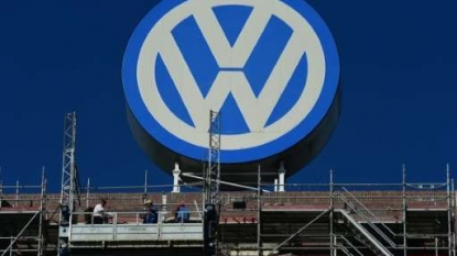Diesel scandal: Volkswagen reveals plans to recall millions of cars