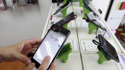 Google Inc (NASDAQ:GOOG) Launches New Nexus 6P and 5X, Chromecast Devices