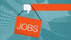 U.S. September job gains weaker than expected
