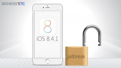IOS 9 Update Fixes Lock-Screen, Cellular Data Bugs
