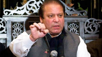 India calls Pakistan 'prime sponsor of terrorism', asks it to vacate PoK