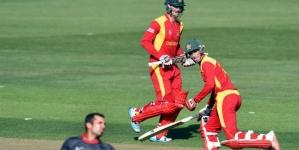 Inzamam-ul-Haq appointed Afghanistan head coach ahead of Zimbabwe tour