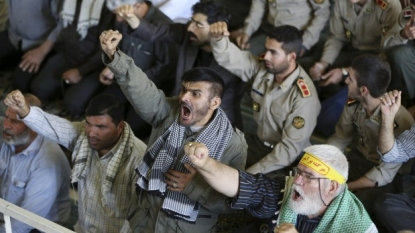 Hajj Stampede: Saudi Arabia rejected Iran's criticism