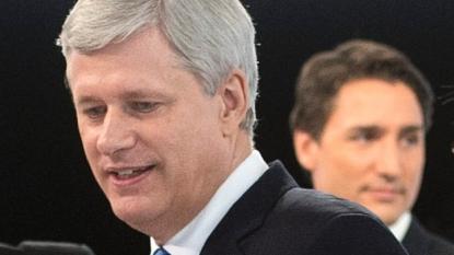 NDP's Thomas Mulcair pledges universal drug plan, 200 more palliative care clinics