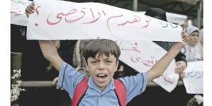 Israeli police kill 12-year-old Palestinian in Bethlehem