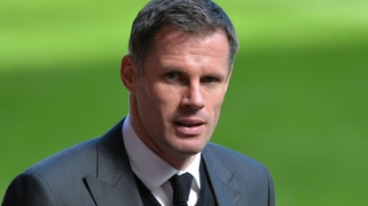 English Premier League: Liverpool sacks manager Brendan Rodgers