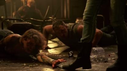 'Jessica Jones': New Teaser!