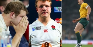 Warren Gatland slams Rugby World Cup bosses over Pool A