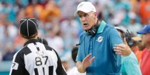 Dolphins CB Brent Grimes' Wife Arrested, Warren Buffett Showed — NFL News