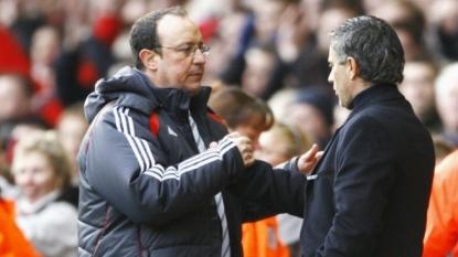 Jose Mourinho burns players out, says Fabio Capello