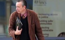 Police find court absconder in Ireland