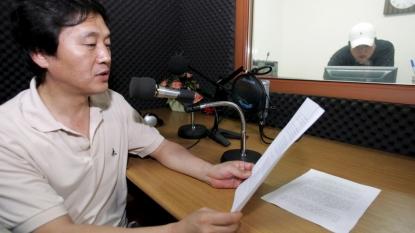 South Korea warns North Korea over nuclear threats
