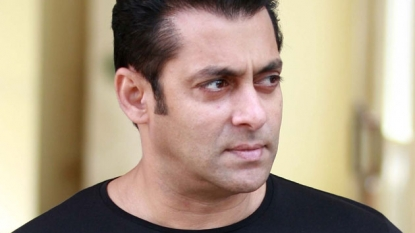 """Kya Jazbaati Sawal Laai Ho Aap"" – Salman's Reply To Question On Aishwarya"