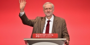 Jeremy Corbyn backs Mirror's No Vote No Voice campaign