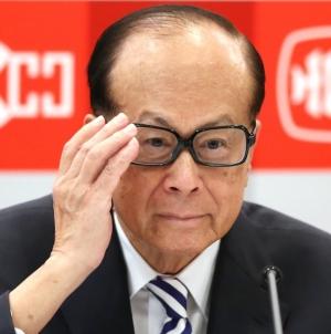 Hong Kong shares climb 3.2% on China policies to boost economy