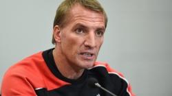 Liverpool Closing In On Jurgen Klopp