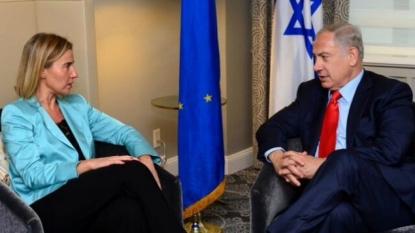 Mahmoud Abbas accuse Israël de saper les efforts de paix américains