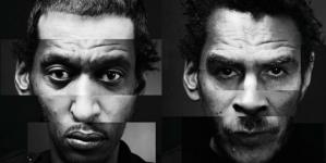 Massive Attack announce date at Dublin's Olympia Theatre in January