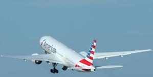 Medical emergency sends Boston-bound plane to New York; pilot dies