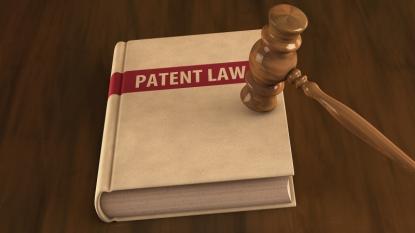 Microsoft, Google bury hatchet in patents war