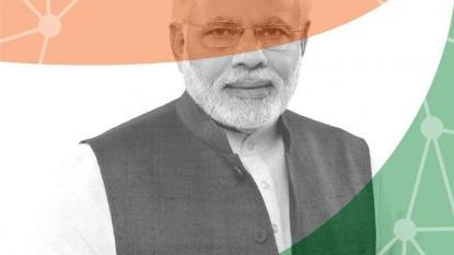 ModiAtFacebook: Twitter reacts to Narendra Modi's interaction with Zuckerberg