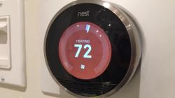 Nest Introduces Nest Weave, a Comprehensive Developer Platform for the Home