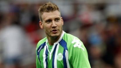 Never Easy To Come Back, Bastian Schweinsteiger Hails Win