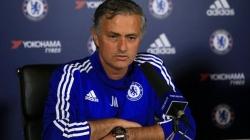 Newcastle United 2 Chelsea 2: Late Willian goal completes comeback as Mourinho