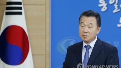 North Korea's nuclear bombs more 'powerful than Hiroshima,' envoy says