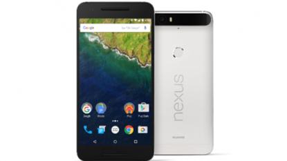 Now readingGoogle Announces the Nexus 5X and Nexus 6P