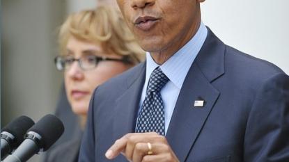Obama to visit Roseburg in wake of shooting