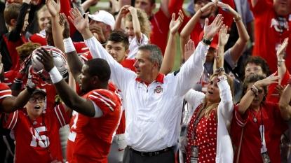 Ohio State Football: 5 Reasons The Buckeyes Will Crush Indiana
