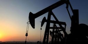 Oil bills rose amidst Syria distresses