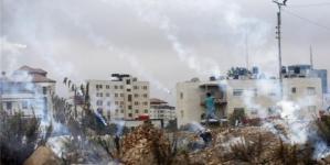 Palestinian prisoners paid for killing Israelis