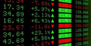 Market News About iShares NASDAQ Biotechnology Index (ETF) (IBB) And Stock