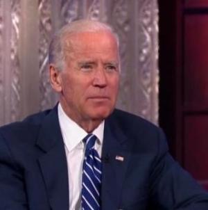 Hillary Clinton and Joe Biden Both Gave Pro Transgender Rights Speeches This