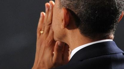 Obama: Back pro-gun control candidates to stop shootings