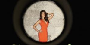Quantico brings Priyanka Chopra ahead of Modi on social trends