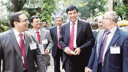 RBI cuts interest rate by 0.5% to boost growth