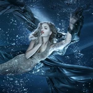 Rita Ora, Travis Barker dating update: Barker's representatives confirm their