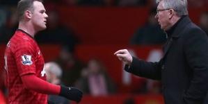 José Mourinho: Alex Ferguson could not tempt me to Manchester United