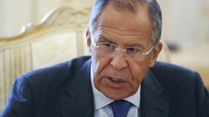 Russian Airstrikes: Russia Dismisses Allegations Of Attacks Against Civilians