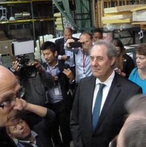 SA producers hail Trans-Pacific Partnership
